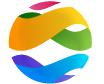 Investor 360 Icon