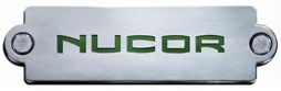 Nucor Image